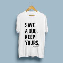 sad_t-shirt_white